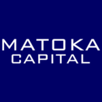 Matoka Capital